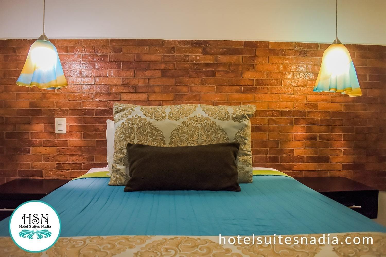 Habitacion-Intermedia-Hotel-Suites-Nadia-11-min